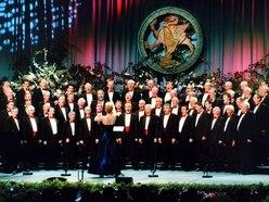 Fron Male Voice Choir celebrates seven decades of song