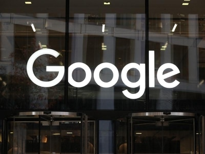 New Google+ bug exposed personal information of 52 million users