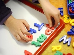 Families in Powys being offered extra help with costs for childcare