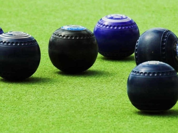 Top county bowls league suggests points change
