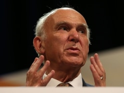 Lib Dem leader Sir Vince Cable to visit Welshpool