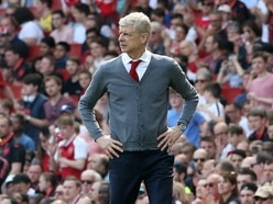 Arsene Wenger let Arsenal decide when to announce his summer exit