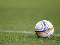 Haughmond handed tough Matlock Town FA Cup test