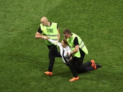 World Cup final protesters get 15 days in jail