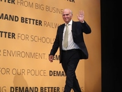Wanting managed immigration is not racist, says Sir Vince Cable