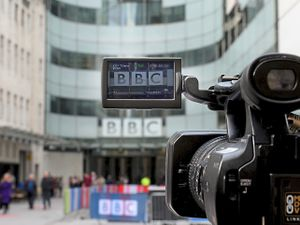 Keeping free licences for all over-75s would mean cutting some BBC channels