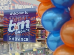 More than 50 jobs created with new Whitchurch B&M