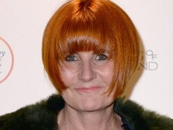 Mary Portas calls on Chancellor to freeze business rates