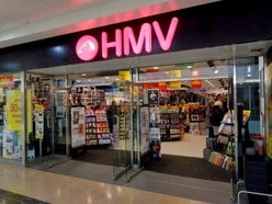Thousands of jobs at risk as HMV collapses