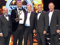 Culina Group wins five major industry accolades