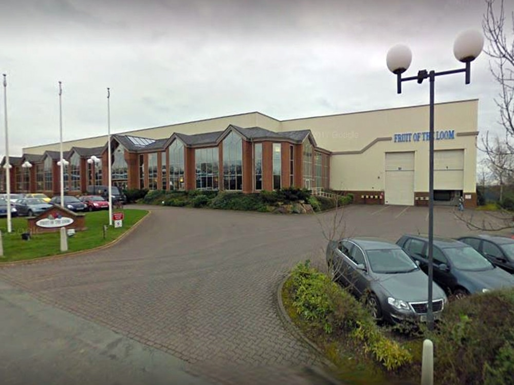 Halesfield Motors Impremedia Net