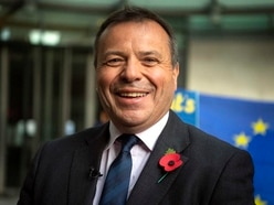Arron Banks loses appeal against inheritance tax bill on Ukip donations