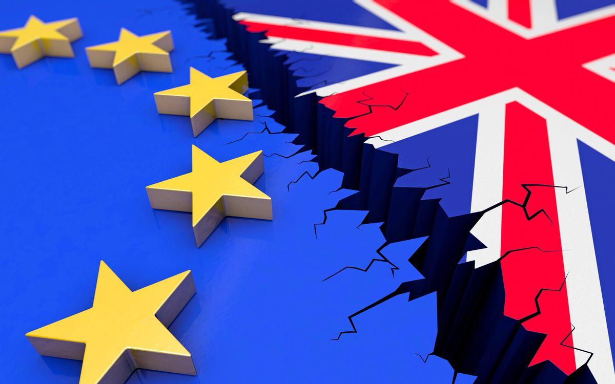 Brexit: Ursula von der Leyen on United Kingdom and European Union trade talks