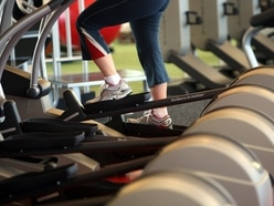 New gym planned for Telford industrial estate