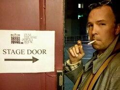 Doug Stanhope, O2 Academy, Birmingham - review
