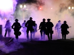 US National Guard summoned to aid cities amid custody death protests