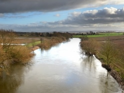 Call for river authorities to widen the River Severn to prevent flooding