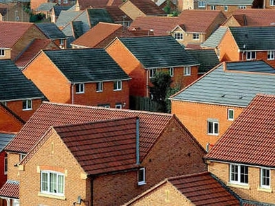 Conservative's right to buy has been disastrous