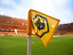 Wolves put extra FA Cup tickets on sale for Shrewsbury tie
