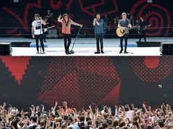 One Direction fans call for reunion as group approaches 10th anniversary