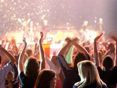 Venue closures threaten UK music industry, warns parliamentary committee