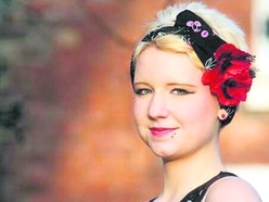 Eloise mother relieved by diet-pill dealer's conviction