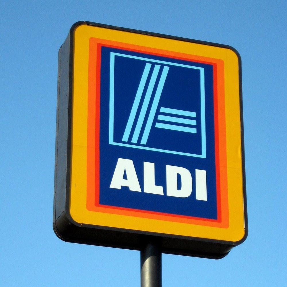 New Store Will Bring Benefits To Whitchurch Aldi Bosses
