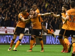 Wolves 4 Leeds United 1 – Report