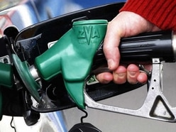 Shropshire motorists hit by fresh high in fuel prices