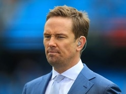 Simon Thomas: Losing my wife was biggest test of my faith