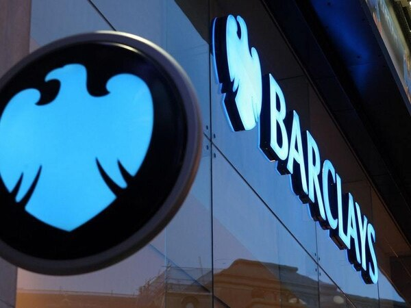 'Appalling': Barclays closing four Shropshire banks