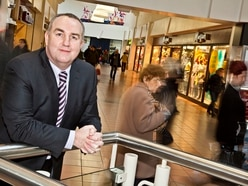 Four major shops sign leases to remain in Shrewsbury