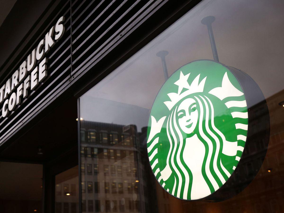 Starbucks new jobs