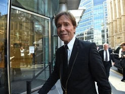 BBC's responsibility to report Cliff Richard probe, editor tells damages hearing