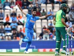 Cricket World Cup matchday eight: India start with win as Australia prepare to face West Indies