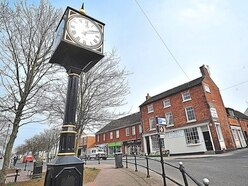 Shifnal Town Council encouraging people to have say on development plans