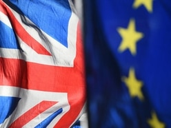 Stalemate and humiliation: How the papers have reacted to Brexit developments