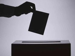 Shirley Tart: Don't patronise us all by hailing the 'working class vote'