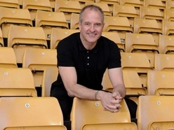 Steve Bull: Wolves duo show the human side of footballers