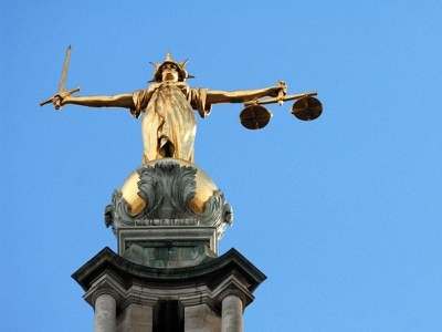 MP calls for major review of jury system for rape cases