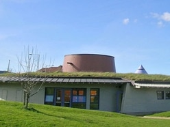 Volunteers wanted for discovery centre in Craven Arms