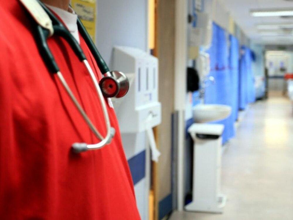 Two wards at Royal Shrewsbury Hospital remain closed due to norovirus - Shropshire StarTwo wards at Royal Shrewsbury Hospital remain closed due to norovirus - 웹