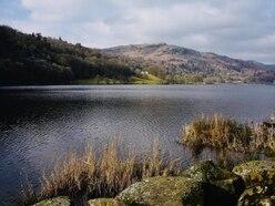 Grasmere, Lake District - travel review