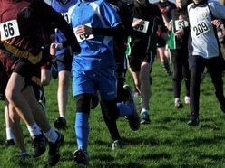Big Newport cross country schools run cancelled by burst pipe