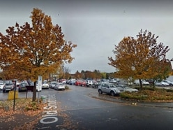 Shops on car park site 'would be good for Bridgnorth'