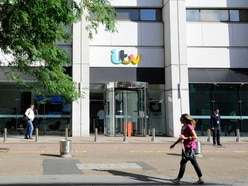 ITV sets up working group to tackle gender pay gap of almost 12%