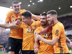 Matt Murray: This is the best Wolves team I've seen