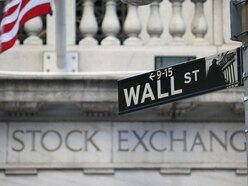 Rise in bond yields upsets US stock market rally