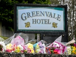 Funerals held for teenagers killed in St Patrick's Day tragedy