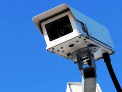 CCTV for Newtown and Welshpool